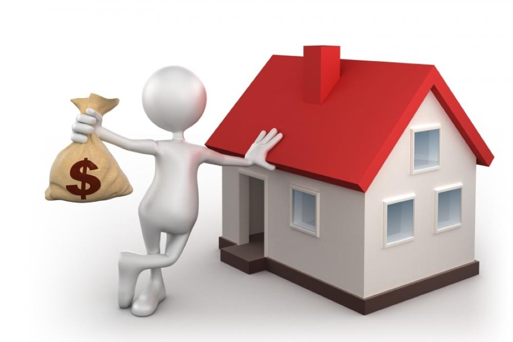 شراء شقة تمويل عقاري